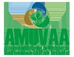 AMUVAA 150 px